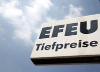 EFEU Bestattungen - Tiefpreise